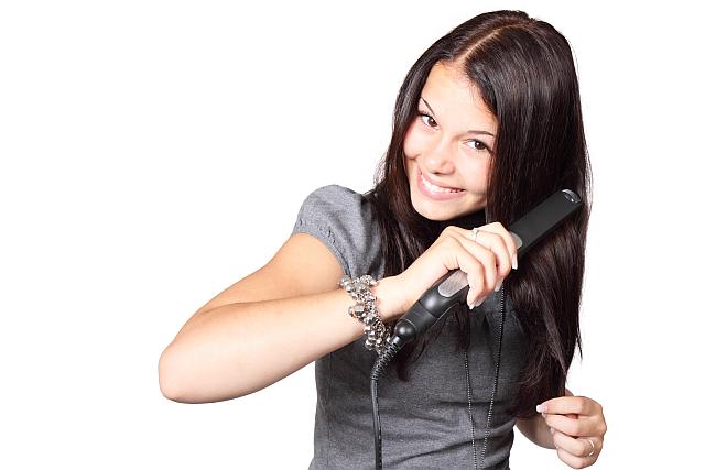 ako urýchliť rast vlasov
